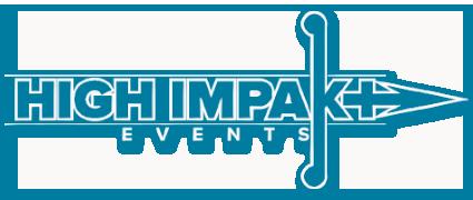 High Impakt Events